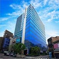 Hotels In Seoul City