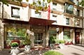 Hotels In Arr17:Arc De Triomphe-Pte Maillot