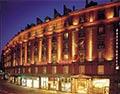Hotels In Strasbourg