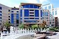 Hotels In West-La Defense