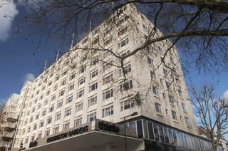 Hotels In Bayswater