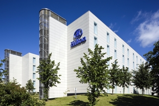 Hotels In Gatwick Airport