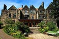 Hotels In Newcastle