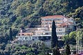 Hotels In Taormina Area