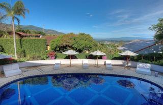 Hotels In Puerto De La Cruz