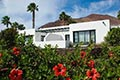 Hotels In Playa Blanca