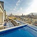 Hotels In Barrio Gotico