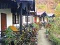 Hotels In Sittwe