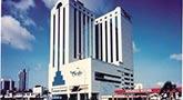 Hotels In Johor