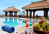Hotels In Thua Thien Hue