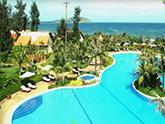 Hotels In Binh Thuan