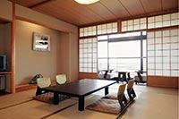 Hotels In Kobe