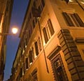 Hotels In Navona
