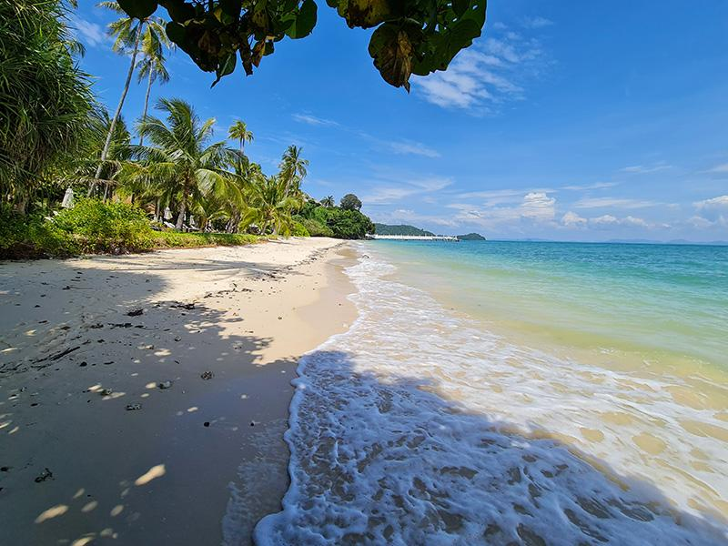 locatie Phuket
